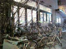 大野自転車店