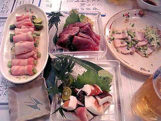 ぱいなっぷる家2006