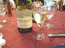 うまワイン