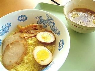 つけ麺\480