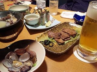 日本海庄屋