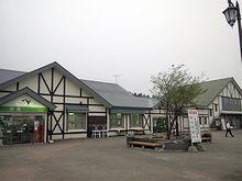 110504_1725